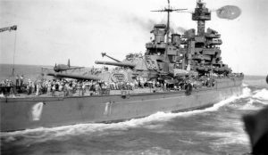 USS_Maryland_c1945_WAPA_2699_011